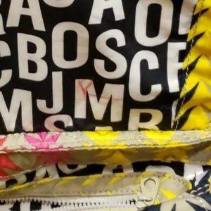 Marc By Marc Jacobs Bags - Marc by Marc Jacob's Nylon Multicolored Handbag